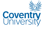 Coventry_University_Logo_Opt