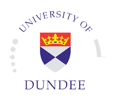 logo-university-of-dundee