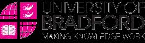 University_of_Bradford_logo