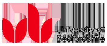 bedfordshire_logo