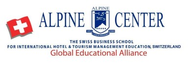 alpine_center_logo