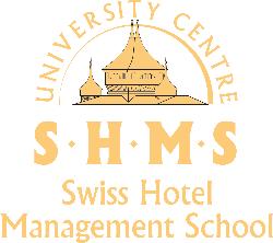 logo_shms_small1