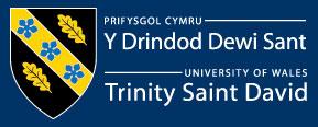 Trinity_Saint_David