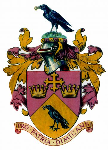 Ellesmere_College_-_Grant_of_Arms_-_Full_Achievement