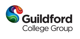 GuildfordGroup