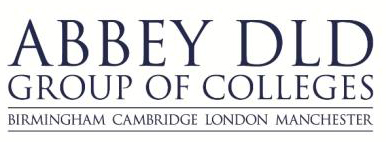 Logo_ABbey_DLD_Colleges_17