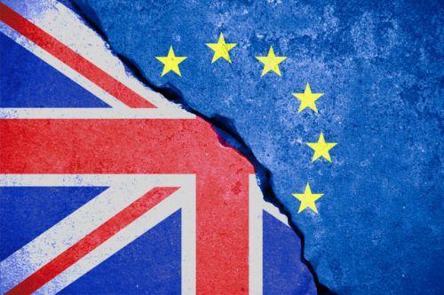 25952_Education_Brexit